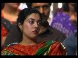 MEHDI-HASAN-Live---PYAR-BHARE-DO-SHARMILE-NAIN