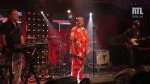 Calypso Rose - Calypso Queen - Live dans le Grand Studio RTL