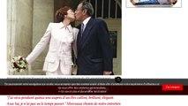 Les dernières confessions de la femme de Michel Rocard