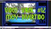 VIDEO VIRAL #12, videos virales, videos de caidas, videos chistosos,videos de risa, videos de humor,videos graciosos,videos mas vistos, funny videos,videos de bromas,videos insoliyos,fallen videos,viral videos,videos of jokes,Most seen,top,tops,bromas,