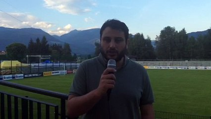 Inter, salta il trasferimento al Sunderland di Santon: le ultime