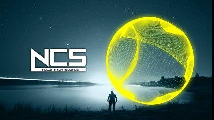 Janji - Heroes Tonight (feat. Johnning) [NCS Release]