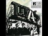 Titãs - Titãs MTV Ao Vivo - #17 - O Portão