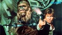 "Rare 35mm Print Of The ""Turkish Star Wars"" Film Found"