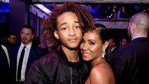 Jada Pinkett Smith Pens Emotional Letter About Recent Shootings as Son Jaden Turns 18