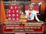 Concurs La Antena 1