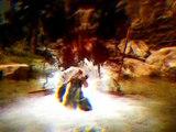 *    Black Desert Online : les nouvelles classes du jeu    *