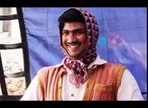 Sushant Singh Rajputs Longest Kiss In Detective Byomkesh Bakshy Might Get Edited