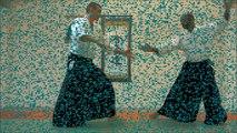 Aikido : aide memoire 1 10 2014