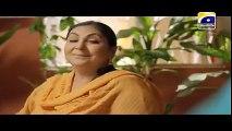 Meri Saheli Meri Bhabhi New Episode 3 _ Meri Saheli Meri Bhabhi 8 July 2016 Episode 3