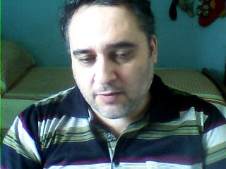 cartomanzia arcani maggiori arcani minori 97