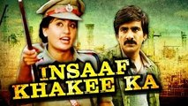 Baniye Ka Dimaag (2017) New Released Hindi Movie - Ravi Teja Movies