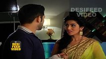 Thapki Pyar Ki -9th July 2016 - Episode - Colors tv Serial News