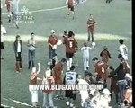 G.E.Brasil 3x0 Ypiranga - Matéria TVCOM Esportes 27/11/2007