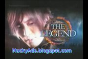 The Legend 3 (May 22, 2008) Tagalog Version