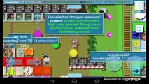 Growtopia Indonesia - Noob Story
