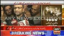Abdul-Sattar-Edhi-Son-Emotional-Media-Talk-About-Last-Wish-of-Edhi-death