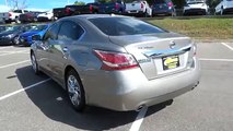 2014 Nissan Altima Denver, Lakewood, Wheat Ridge, Englewood, Littleton, CO CV1397TA