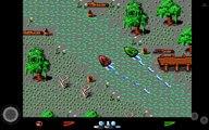 DENDY NES FAMICOM ♥ LETSPLAY GAMEPLAY WALKTHROUGH NO COMMENTARY ♥ ELIMINATOR BOAT DUEL ● 1991