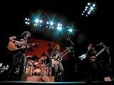 The Eagles - Hotel California (Live Capital Centre) 1977