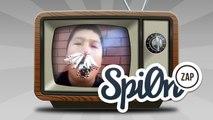 Le Zap de Spi0n.com n°315 - Zapping Web