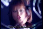 Nanase Aikawa - Yumemiru Shoujo ja Irarenai (vostfr)