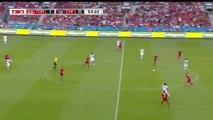Toronto FC vs. Chicago Fire - Highlights - 09-07-2016 MLS