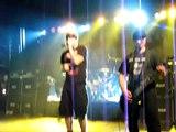 Hatebreed - I Will Be Heard ( En Vivo, Santiago 24/07/09 )