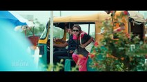 Pakke Amreeka Wale ( Full Video) _ Prabh Gill _ Latest Punjabi Song 2016 _ Speed Records
