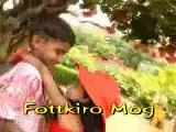 Fotkiro Mog - Fun Song - Konkani Song