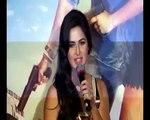 Ranveers Bang Bang Dare, Shahrukh Khan Bang Bang Dare, Priyankas Bang Bang Dare - #BangB