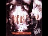 Hocus Pocus - 10 que tu penses