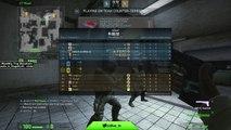 USP 4K headshots - Counter-Strike_ Global Offensive