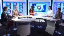 #EPISODE 18 - Les Pros de l'Euro : la France peut-elle perdre sa finale ?