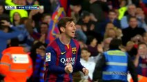 Lionel Messi ● 10 Virtually Impossible Goals ► Not Even Possible on PlayStation ! --HD--