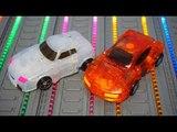 터닝메카드 장난감 크랑 터닝메카드 코카트 동영상 TurningMecard Car Toys