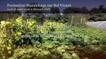 Formation MSV M Bouché 03/2016 - Partie 7 Biostimulation