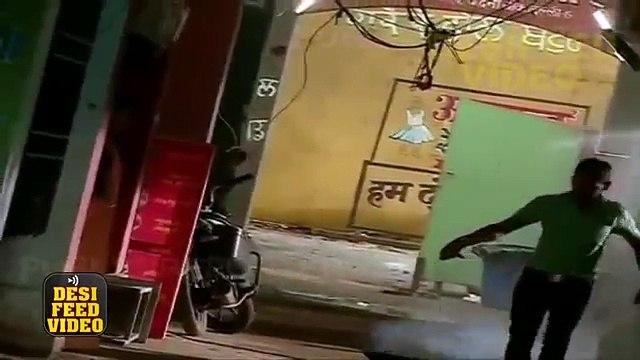 Kumkum Bhagya - 10th July  2016 - Full Episode - Zee Tv Kumkum Bhagya