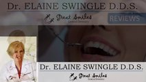 Dentist Westfield NJ:Choosing Great Smiles Dental Care :