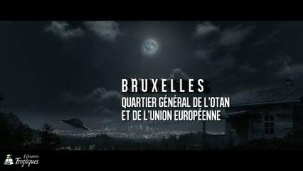 Brexit - Annie Lacroix-Riz 3