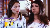 "GGV: Vice's ""Tubig At Langis"" spoof"