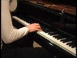 Schumann - Träumerei   Marzenie op  15 no  7