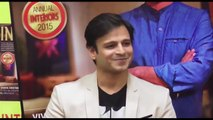 Salman Khan's SHOCKING Comment On Vivek Oberoi - Aishwarya Rai Controversy