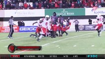 Ball State Sports Link: Top 10 Football Plays