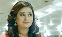 Bangla eid natok 2016 (Eid-ul-fitr) – Mannequin – Ft. Purnima & Sojol