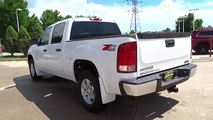 2011 GMC Sierra 1500 Denver, Lakewood, Wheat Ridge, Englewood, Littleton, CO PC13525