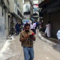 Abdul Sattar Edhi Ke Intqaal Ke Baad Edhi Centre Karachi Main Kia Horaha hai