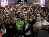 Recordando los últimos ocho minutos en RCTV