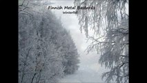 Finnish Metal Bastards - Winterfall (Instrumental)