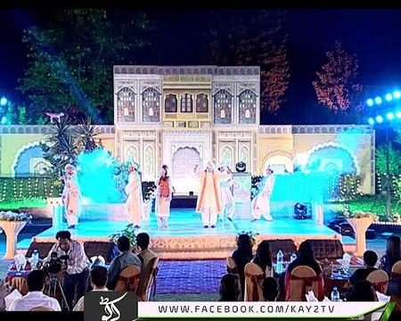 Eid Ronaq ( Eid ul Fitar 2016 )